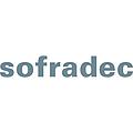 SOFRADEC