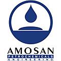Amosan Petrochemicals France S.A.R.L.