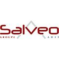 Groupe SALVEO