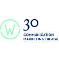 W30 - IMF GmbH & PROMOSALONS à la VILLAFRANCE - KÖLN