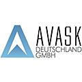 AVASK Deutschland GmbH