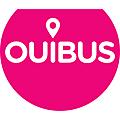 OUIBUS (SNCF-C6)