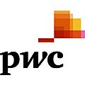 PwC Luxemburg