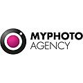 Myphotoagency