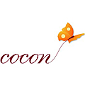 cocon Kids GmbH