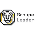 Groupe Leader - Exper'H
