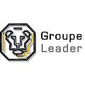 Groupe Leader - Exper'H