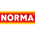NORMA France