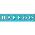 Ubeeqo GmbH