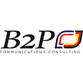 B2P Communications Consulting