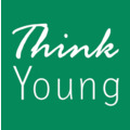 ThinkYoung