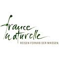 France Naturelle GmbH