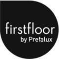 FIRSTFLOOR S.A.
