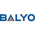 Balyo SA
