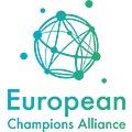 European Champions Alliance