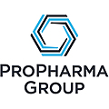 PROPHARMA Developpement