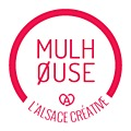 Office de Tourisme  et des Congrès de Mulhouse et sa région