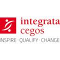 Integrata Cegos