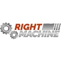 The Right Machine GmbH