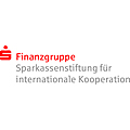 Sparkassenstiftung für internationale Kooperation e.V.
