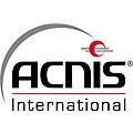 ACNIS International