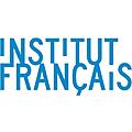 Institut français Aachen