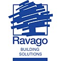Ravago Building Solutions Germany