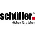 Schüller Möbelwerk KG