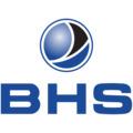 BHS Corrugated Maschinen- und Anlagenbau