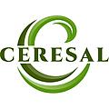 Ceresal GmbH