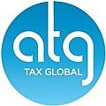 ATG TAX GLOBAL