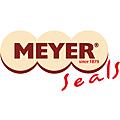 Meyer Seals - Alfelder Kunststoffwerke Herm. Meyer GmbH