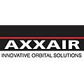 AXXAIR