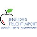 Jenniges GmbH