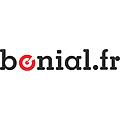 Bonial.fr