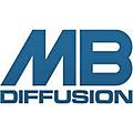 MB Diffusion