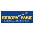 Europa-Park GmbH & Co Mack KG Park