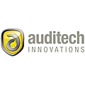 AUDITECH Innovations