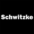 Schwitzke