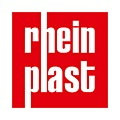 Rhein-Plast GmbH