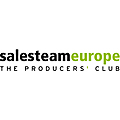 Salesteam Europe