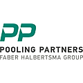 PAKi Logistics GmbH