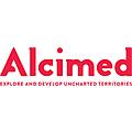 Alcimed GmbH