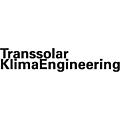 Transsolar KlimaEnginnering