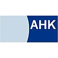 CFACI / AHK