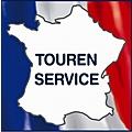 Touren Service Schweda GmbH