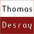 Thomas Desray