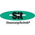 Sit SteuerungsTechnik GmbH