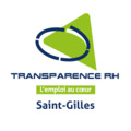 TRANSPARENCE VARADES LOIREAUXENCE