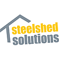 STEEL SHED SOLUTIONS